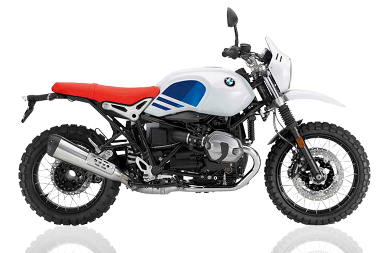 bmw r ninet gs urban rental motorcycles in cannes and. Black Bedroom Furniture Sets. Home Design Ideas
