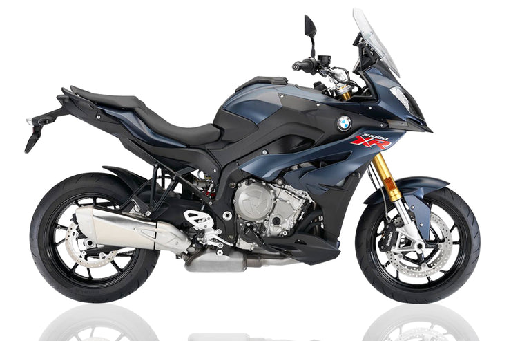 bmw s1000xr rent a sport touring motorcycle in france motorbike trip. Black Bedroom Furniture Sets. Home Design Ideas