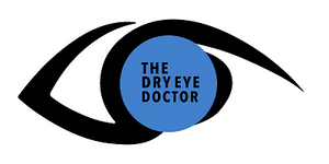 The Dry Eye Doctor