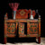 Tibetan & Mongolian Antique Furniture