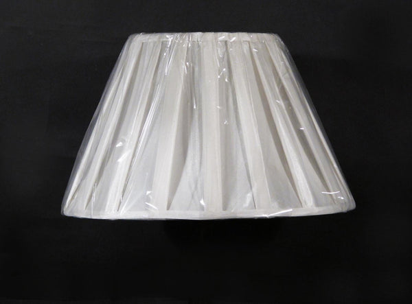 Lamp Shades (Various Sizes)