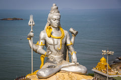 Lord Shiva is often depicted smoking a chillum that would supposedly hold hemp or cannabis as it is one of the 5 essential plants. CBD for stress may help yogis.