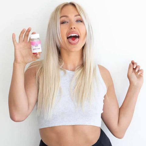 Save on CBD Edibles and can you fail a drug test from CBD oil from Sugar and Kush CBD! Watch the best Sugar and Kush CBD Testimonials on our YouTube Channel!