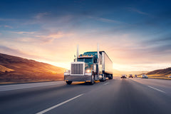 Truck drivers have failed drug tests when they thought the CBD product they were using was safe but instead had enough THC in them to cause a fail on a drug test.