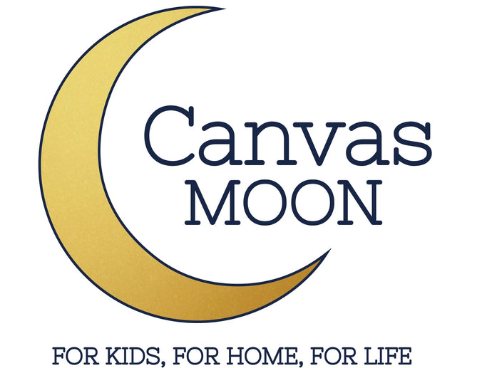 Welcome to CanvasMOON!