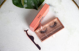 Heavenly Luxury Lash