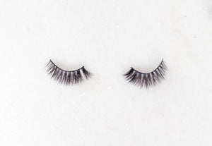 Grace Luxury Lash