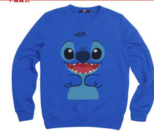 Load image into Gallery viewer, Lil Epic CrewNeck