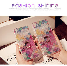 Load image into Gallery viewer, Phone cases for iphone 6/4.7in   6/5.5in   7/4.7in   7/5.5in  Soft Cover