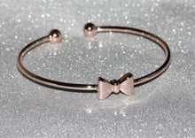 Load image into Gallery viewer, Sweet Bow Bracelet