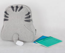 Load image into Gallery viewer, Kawai Totoro Cat Tails Backpacks