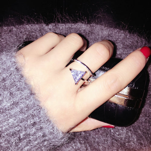 Fashion Ring For Women