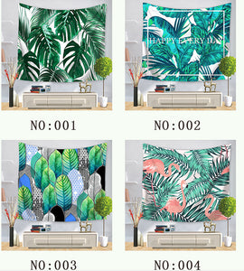 Fashion Mandala Tapestry Bohemia Home Wall Hanging Decor Beach Throw Towels