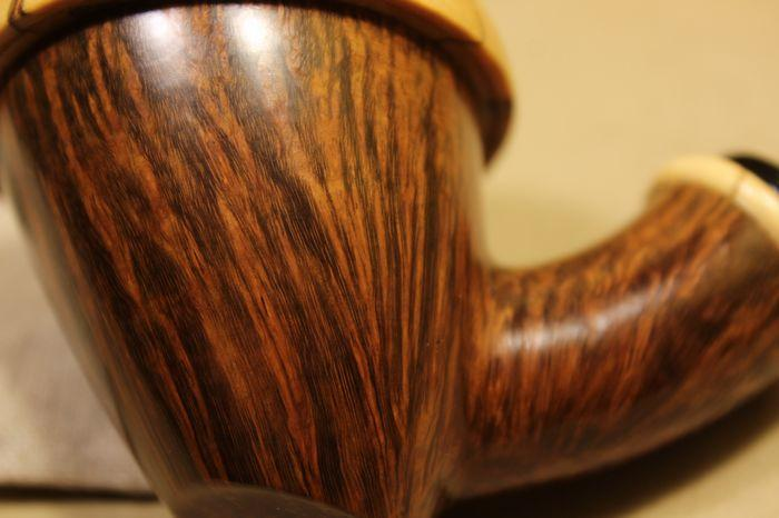 Smooth stand calabash - snow3year