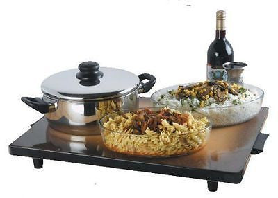 Israheat Shabbat Hot Plate, Large - IS801