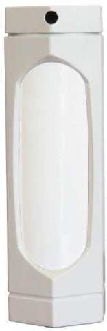 Kosher Lamp Max, White - KMAXWHT