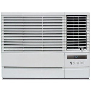 Friedrich CP05G10B 5200 BTU Chill Series Window Air Conditioner