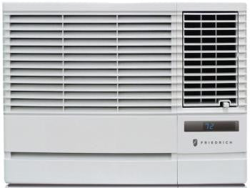 Friedrich 6000 BTU Chill Series Room Air Conditioner CP06G10B