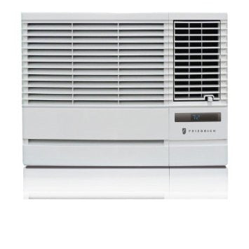 Friedrich 8000 BTU Chill Series Room Air Conditioner CP08G10A
