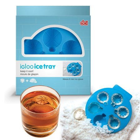 Igloo Ice Tray
