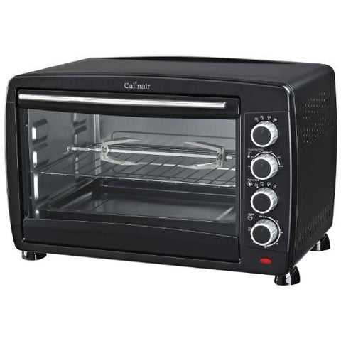 Culinair 1.59 Cu. Ft. Convection Oven AN863B