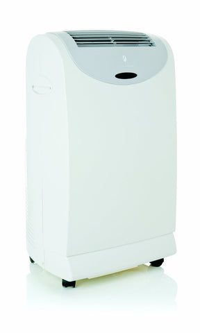 Friedrich 13500 btu ZoneAire series portable room air conditioner with reverse cycle heat pump PH14B