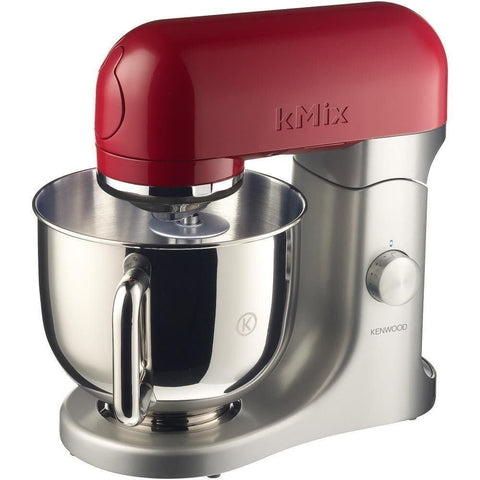 Kenwood K-Mix Kitchen Machine Electric Stand Mixer, 220V - KMX51 (NOT FOR USA)