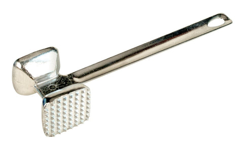Fox Run 5634 Aluminum Meat Tenderizer