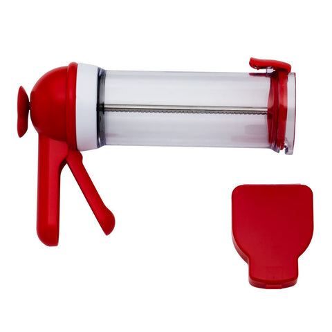 Chef'n Cookie Machine Cookie Press