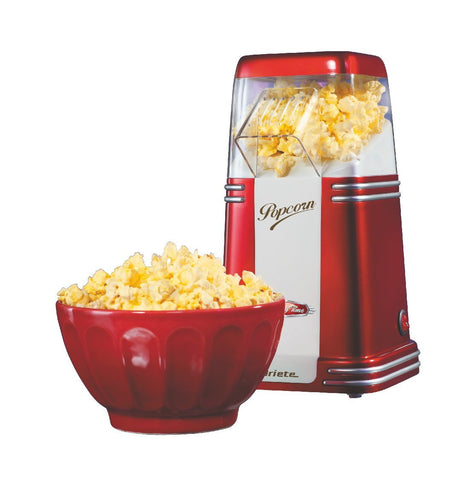 Ariete Popcorn Maker 220V - AR2952 (NOT FOR USA)