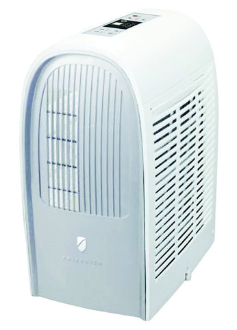 Friedrich 8,000 BTU Compact Portable Room Air Conditioner P08S