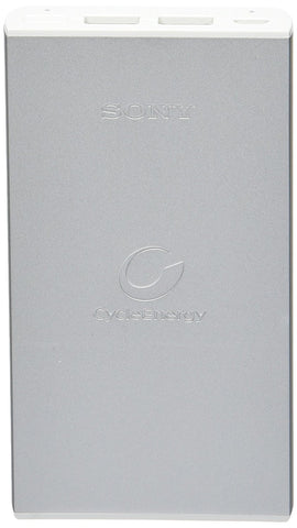 Sony USB Portable Power Supply