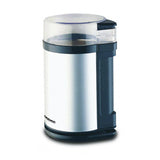 Daewoo 85gm Capacity Coffee Grinder, 220V - DI-9365 (NOT FOR USA)