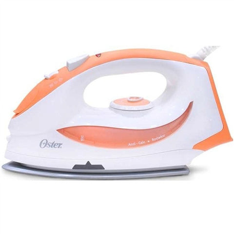 Oster Iron 220V - 5804 (NOT FOR USA)