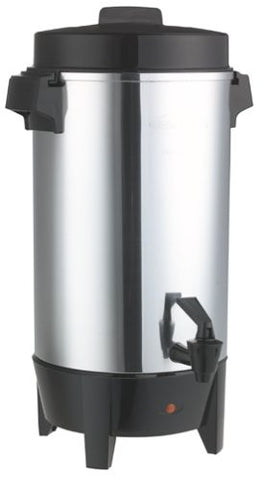West Bend 42 Cup Hot Water Urn - 58002