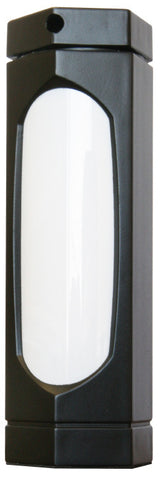 Kosher Lamp Max, Black - KMAXBLK