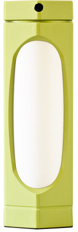 Kosher Lamp Max, Green - KMAXGREEN