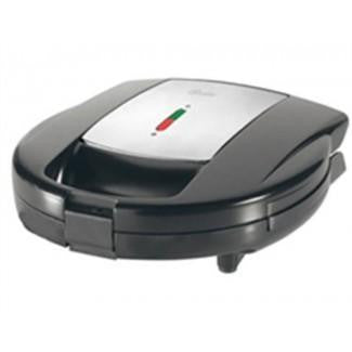 Oster Sandwich Maker 220V - CKSTSM-3891 (NOT FOR USA)
