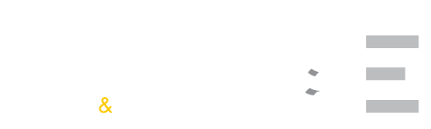 Sterling Electronics