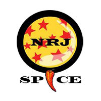 NRJSPICE FOOD LLC