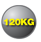 icon-120kg_load