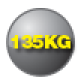 icon-135kg_load