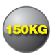 icon-150kg_load