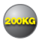 icon-200kg_load