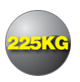 icon-225kg_load