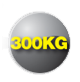 icon-300kg_load