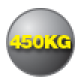 icon-450kg_load