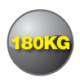 icon-180kg_load