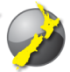 icon-made_in_nz_iso9001