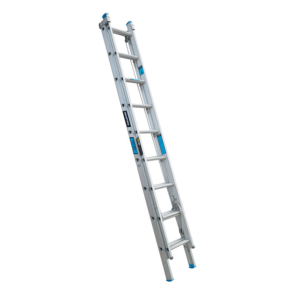 Trade Series Extension Ladder